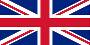 the united kingdom flag icon free download